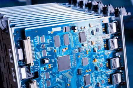 Circuits imprimés