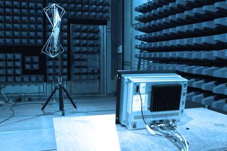 qualification-carte-processeur-composant-electronique