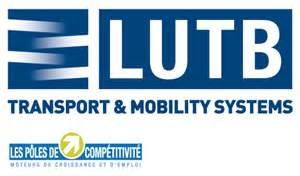 LUTB Transport & Mobility Systems