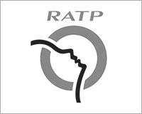 RATP, Client Centralp