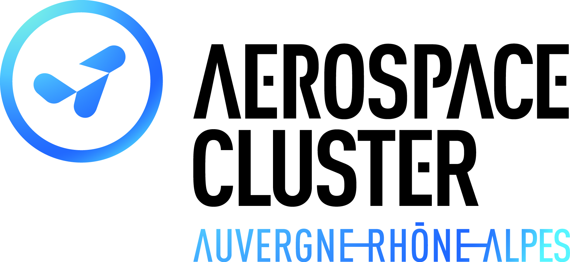 AEROSPACE CLUSTER ARA_Quadri