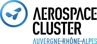 logo-aerospacecluster