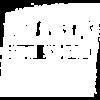 afaq-iso-13485